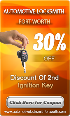 car key discount